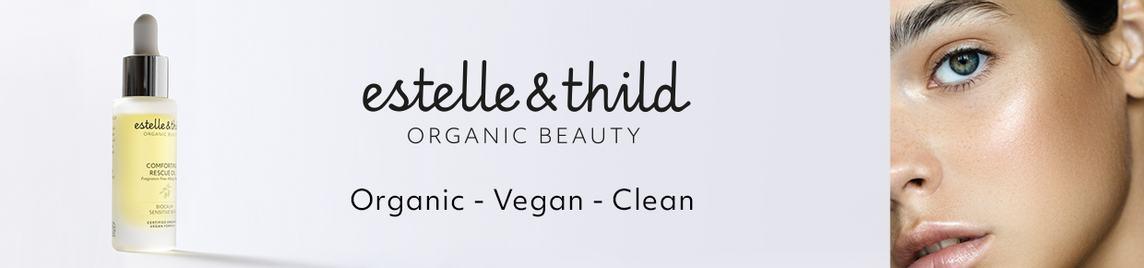 Estelle & Thild banner