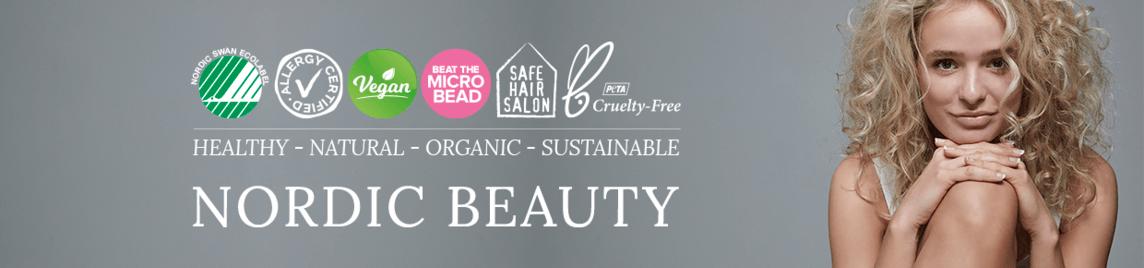 Zenz Organic Banner