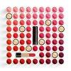 Lancôme L'Absolu Rouge Lipstick #01 La Base Rôsy