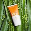 Clarins Sun Care Body Cream SPF 50+ 150 ml