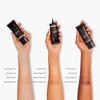 Shiseido Synchro Skin Self-Refreshing Tint 30 ml – 325 Medium Keyaki