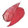 Makeup Revolution Flawless Foils 2,34 g - Rose Gold