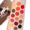 Makeup Revolution X Soph Extra Spice 16 g