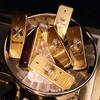 Paco Rabanne 1 Million Parfum Eau De Parfum 100 ml