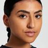 NYX Professional Makeup Micro Brow Pencil Black 0,09 g