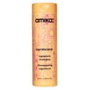 Amika Normcore Signature Shampoo 60 ml