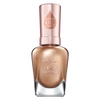 Sally Hansen Color Therapy 14,7 ml ─ #170 Glow With The Flow