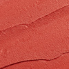 Lumene Luminous Moisture Lipstick 4,7 g ─ 11 Rosehip