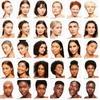 Shiseido Synchro Skin Radiant Lifting Foundation SPF 30 30 ml – 140 Porcelain