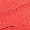Lumene Luminous Moisture Lipstick 4,7 g ─ 10 Berry Crush