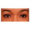 Lancôme Hypnose Mascara - #011 Extra Black