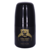 Beard Monkey Golden Earth Deodorant 50 ml