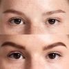 NYX Professional Makeup Can't Stop Won't Stop Longwear Brow Ink Kit 8 ml - Ash Brown
