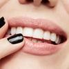 MAC Cosmetics Lustre Lipstick Patisserie 3g