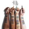 NYX Professional Makeup Mechanical Pencil Eye Black 0,34g