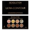 Makeup Revolution Ultra Contour Palette 13 g