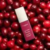 Clarins Lip Comfort Oil Intense 7 ml ─ 05 Intense Pink
