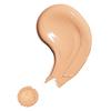 Makeup Revolution Fast Base Concealer 3 ml - C5