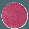 J.Cat Blinkle Shimmer Eyeshadow 2,5 g – Oh My Ruby!
