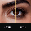 Max Factor False Lash Effect Mascara 13 ml ─ Deep Raven Black 006
