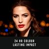 Max Factor Lipfinity Lip Colour ─ #084 Risinstar