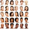 Shiseido Synchro Skin Radiant Lifting Foundation SPF 30 30 ml – 550 Jasper