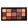 Makeup Revolution Re-Loaded Palette – Velvet Rose