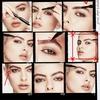 MAC Cosmetics Shape & Shade Brow Tint Fling 0,95g
