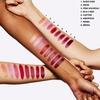 MAC Cosmetics Satin Lipstick Sushi Kiss 3g