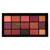 Makeup Revolution Re-Loaded Newtrals 3 15 x 1,1 g