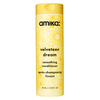 Amika Velveteen Dream Smoothing Conditioner 60 ml
