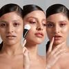 NYX Professional Makeup High Glass Illuminating Powder 4 g – HGIP02
