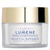 Lumene HEHKU Celestial Radiance Recovery Night Cream 50 ml