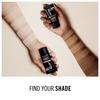 Rimmel London Lasting Finish Matte Foundation 30 ml ─ 100 Ivory