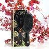 Fan Palm Boar & Nylon Brush Large – Stardust