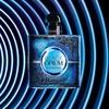 Yves Saint Laurent Black Opium Intense Eau De Parfum 30 ml