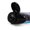 Garnier PureActive Charcoal Peel-Off 50 ml