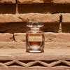 Elie Saab Le Parfum Essentiel Eau Da Parfum 30 ml