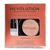 Makeup Revolution Flawless Foils 2,34 g - Rebound