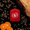 Ralph Lauren Polo Red Remix X Ansel Elgort Eau De Toilette 125 ml