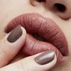 MAC Cosmetics Matte Lipstick Taupe 3g