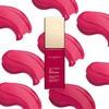 Clarins Lip Comfort Oil Intense 7 ml ─ 06 Intense Fuchsia