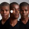 NYX Professional Makeup High Glass Finishing Powder 4 g – Deep