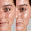 NYX Professional Makeup High Glass Face Primer 30 ml – Moonbeam