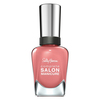 Sally Hansen Complete Salon Manicure 14,7 ml ─ #206 One in A Melon