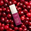 Clarins Lip Comfort Oil Intense 7 ml ─ 02 Intense Plum