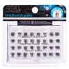 Ardell Trios Individual Short Lashes
