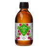 Pukka Castor Oil 250 ml