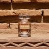 Elie Saab Le Parfum Essentiel Eau Da Parfum 50 ml