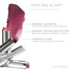 RMS Beauty Daily Lip Balm 3 g ─ Simply Cocoa